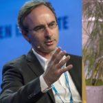 Groupon Co-Founder's New Healthcare Startup Raises $70 Million