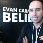 Evan Carmichael Live: How to Make Money on YouTube