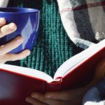 8 Books to Read Now and Why