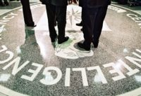 7 things the CIA looks for when recruiting people