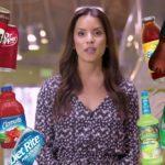 Keurig Buys Dr. Pepper Snapple