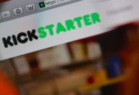 Which Crowdfunding Method Should You Choose for Your Startup?