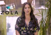 Wedding-Planner Startup Zola Raises $100 Million