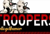 Troopers - Who to Kill?