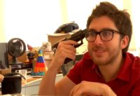 Jake and Amir: Ransom