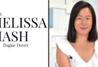 How Melissa Mash Built Handbag Brand Dagne Dover