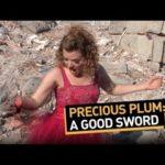 Precious Plum: A Good Sword (Ep. 5)