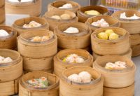 11 Classic Dim Sum Dishes You MUST Try!