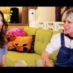 Entrepreneur Interview | How Jen Gotch built Ban.dō