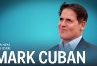 Mark Cuban: The best advice I never got