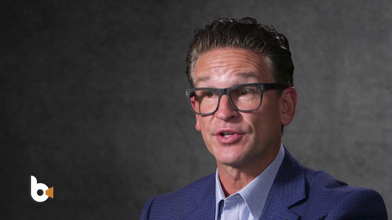 Mark Davis: PuroClean's Mantra About Relentless Customer Service