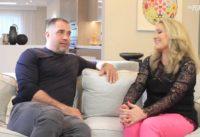 How Mike Bayer Became a Celebrity Wellness Coach