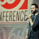 What Reddit Co-Founder Alexis Ohanian Learned From Working at Pizza Hut