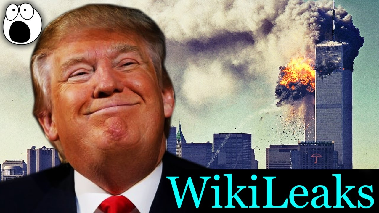 Top 10 Wikileaks Discoveries You Should Know About
