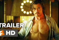 Bad Times at the El Royale Trailer #1 (2018) | Movieclips Trailers