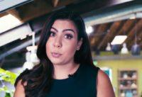 6 Tips for Female Entrepreneurs