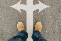 2 New Crowdfunding Pathways That Entrepreneurs Should Keep In Mind