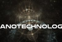 Nanotechnology Documentary