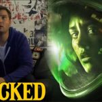 8 Ways Survival Horror Games Make No Sense