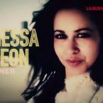Leaders Create Leaders: S2 EP9: Boss Lady - ft. Vanessa Deleon
