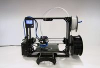 3D Printers   How It's Made