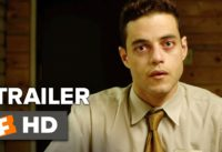 Buster's Mal Heart Trailer #1 (2017) | Movieclips Trailers