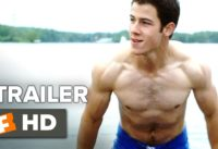 Careful What You Wish For Official Trailer #1 (2016) - Nick Jonas, Isabel Lucas Movie HD
