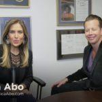 How a Black Suit Got This Entrepreneur His Big Break