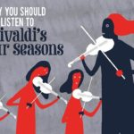 "Why should you listen to Vivaldi's ""Four Seasons""? - Betsy Schwarm"