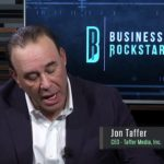 Jon Taffer Says There Is One Common Denominator in Every Failure