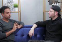 Resilience | Season 2 Ep 1: Timescale Founder Ajay Kulkarni