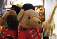 Toy Story: How FAO Schwarz Came Back to Life