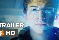 Ready Player One Comic-Con Trailer (2018)   Movieclips Trailers