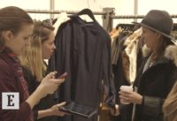 To Succeed in Fashion: Find Mentors, Vendors and Business Partners You Trust
