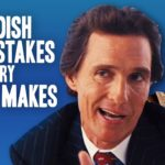 5 Childish Mistakes Every Movie Makes