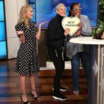 Ellen and Reese Witherspoon Find Out Who Knows Oprah Best
