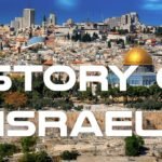 History of Israel Documentary