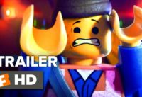 The LEGO Movie 2: The Second Part Trailer #1 (2019) | Movieclips Trailers