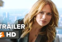 Second Act Trailer #1 (2018) | Movieclips Trailers