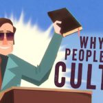 Why do people join cults? - Janja Lalich