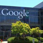 CNET News - Landing a Google internship is tougher than getting into Harvard