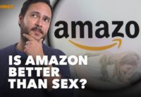 Millennials Prefer Amazon to Sex, a Rapper Sues 'Fortnite' and Babies Are Being Named for Groceries