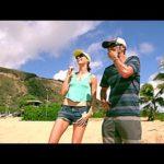 Oahu: Top 10 Locals List