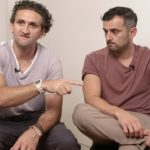 The Word Casey Neistat Wants You to Stop Misusing