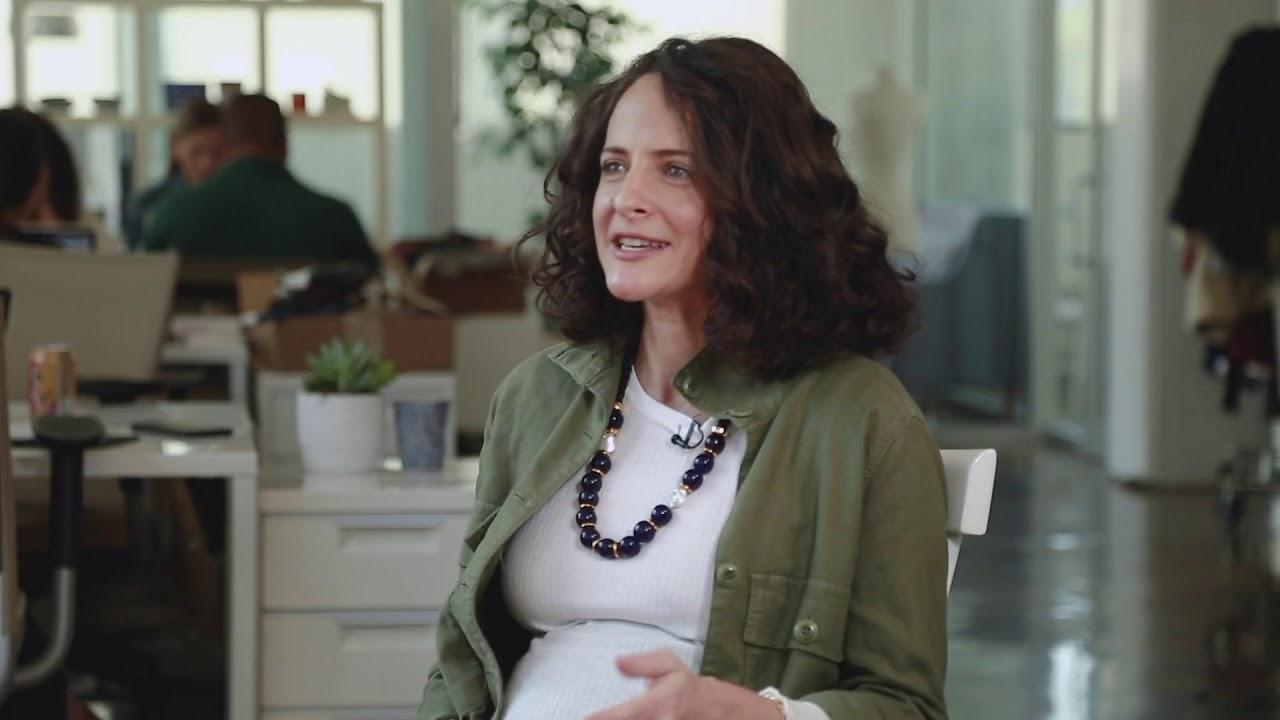 3 Entrepreneurs Talk About Their Mental Health Journey