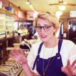 Must-Visit Spots in Galveston - Big City, Little Budget - Travel Channel