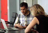 Startups Bring Big-Data Spin to Ads