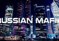 Russian Mafia Documentary