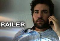 Liberal Arts International Trailer (2012) Josh Radnor, Elizabeth Olsen Movie