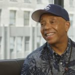Russell Simmons' Number 1 Rule for Success